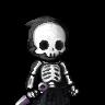 shadow_0ni's avatar