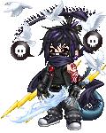 dark bullet of death17