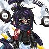 dark bullet of death17's avatar