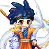 CPUGenuis's avatar