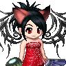 Haku-loves-Vivian's avatar