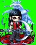 girlie_card's avatar