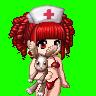C H i C K's avatar