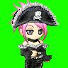 Split Demonia's avatar