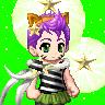 exohexoh's avatar