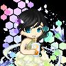 oOXStrawberrygirLXOo's avatar