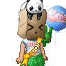 Rice On Toast's avatar