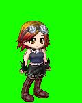 LostRiku's avatar