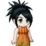 Moshpit-makeoutx's avatar