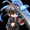 Mangafan5's avatar