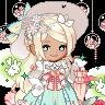 Nymphii_Chan's avatar