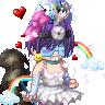 xRainbow Tamponx's avatar