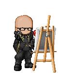 Original_Jester's avatar