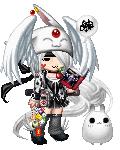 ChibiCuti3's avatar
