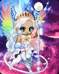 zadow411's avatar