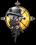 booboo_bear's avatar
