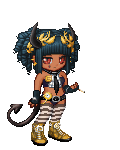 Mae Shii's avatar