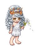 porfavorgracias's avatar