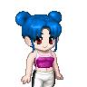 dark_vampire_bloodline's avatar
