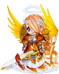 Euphy-sama
