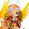 Euphy-sama's avatar