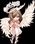 ~Hitomi~Okami~'s avatar