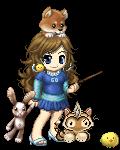 Rinoa_heartilly_26's avatar