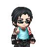 Thanatownz's avatar