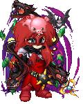 allan_shinigami's avatar