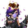 Kay_Nine's avatar