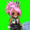 x Zee x's avatar