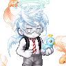 Zomg_Elite_Charlie's avatar