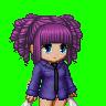 Mommys_girll's avatar