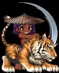 funkyfingaaz's avatar
