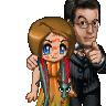 Nikki Evans's avatar