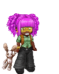 lovebaby_puppies's avatar