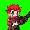 ApocalypseV's avatar