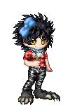 Lily Leprosy's avatar