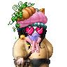 iDuckybuttons-'s avatar