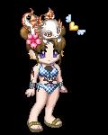 xvampire_kisses_94x's avatar