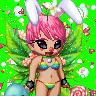 Tsunata_Chan's avatar