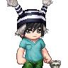 ninja_frogie's avatar
