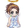 Opal Moon22's avatar