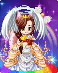 jessliuu's avatar