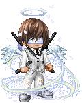 Fallen_Angel_Guardian777