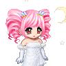 Chibiusa-Smallbunnyofmoon's avatar