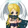 Maii_sweetvampire's avatar