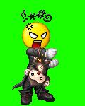 freakymonkeys's avatar