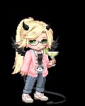 Summon Aery's avatar