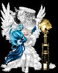 Vathilia IV's avatar